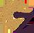 Zungu Investments Co